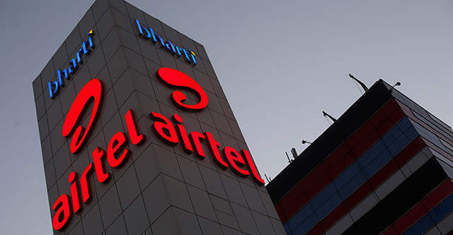Bharti Airtel partners with Cisco to roll out 5G-ready enhanced network