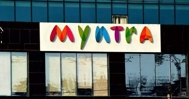 In Brief: Walmart asks Myntra to cut discounts; Byju's offers free access to app