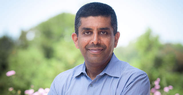 Former Oracle executive Prakash Ramamurthy joins Freshworks as chief product officer