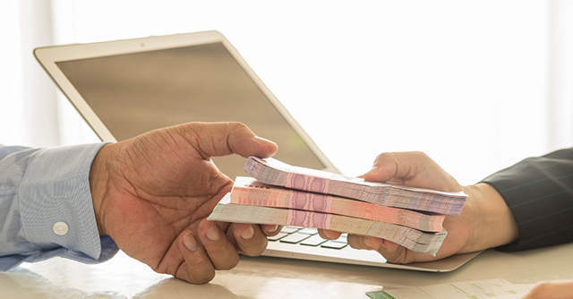 Returning investors put in $2.2 mn in loan aggregation platform BankBazaar