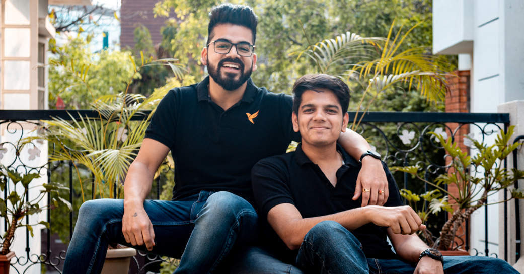 Kunal Shah, Amrish Rau join Sequoia, YC to back teens focused payments app FamPay