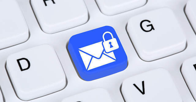 Blocked 13 million high-risk email threats in 2019: Trend Micro report