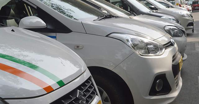 Public-private partnership key to tackle traffic in Bengaluru: Uber-B.PAC