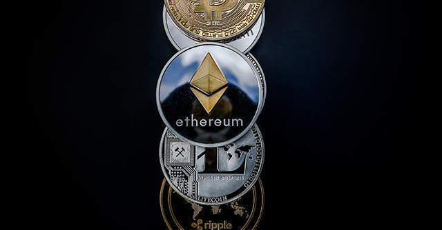 Blockchain.com launches Bitcoin related lending product Borrow