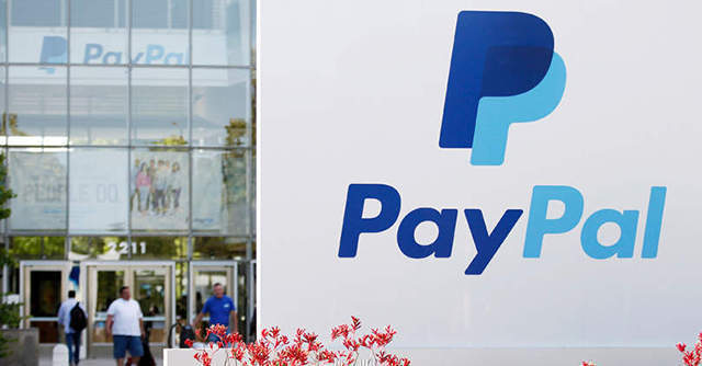 In Brief: PayPal India rolls out employee benefit plan for parents, parents-in-law