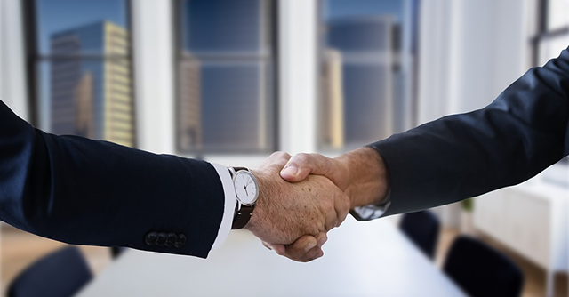Former Cisco executive John Stewart joins Lucideus board