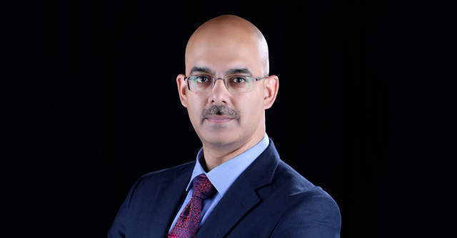 Former Timken India executive joins Moglix as vice president