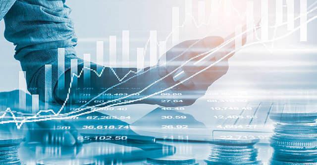 Social commerce platform Shop101 raises $3.9 mn from returning investors