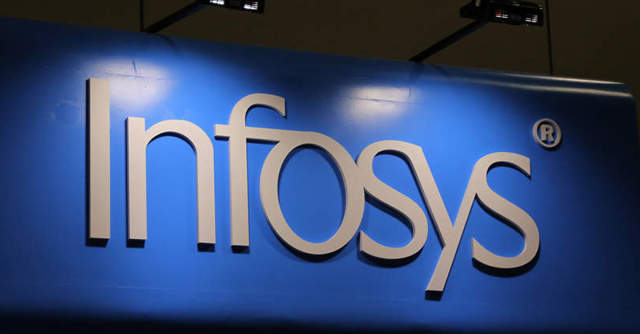Digital tools have more impact than cultural changes in workplace transformation: Infosys