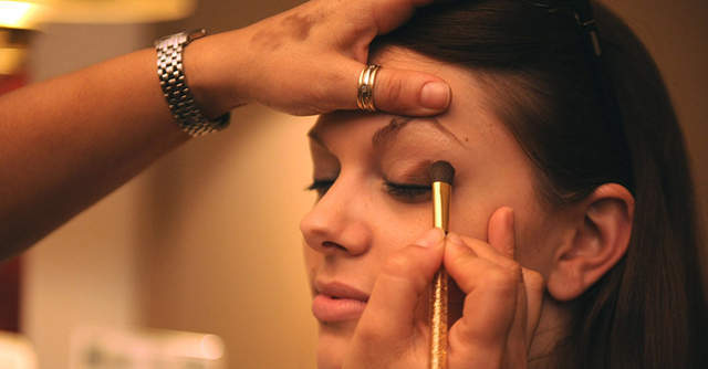 Urban Company buys Australian on-demand beauty startup Glamazon