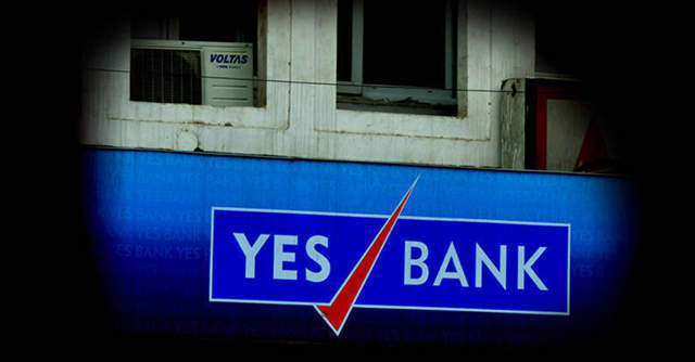 Amid Yes Bank crisis, Cashfree migrates a million UPI handles to ICICI Bank