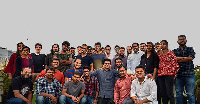 Idera scoops up data visualisation startup FusionCharts