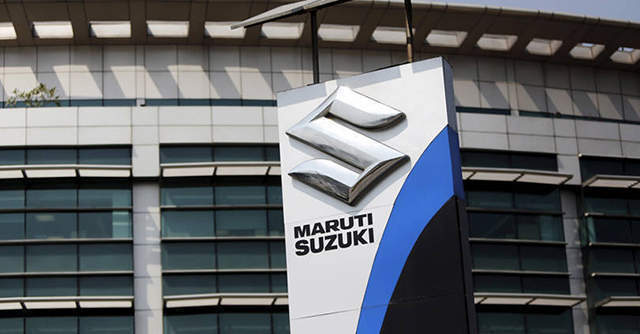 Maruti Suzuki invites startups for fourth cohort of mobility innovation programme