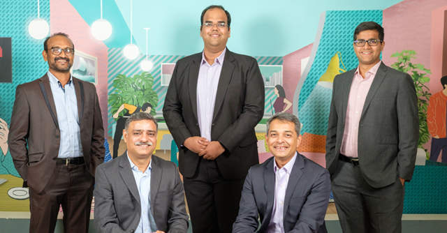 Angel investors infuse $2.6 mn in wealth management startup Fintso