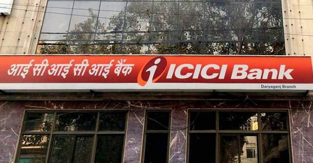 ICICI Bank launches full-stack digital banking platform amid Covid-19 crisis