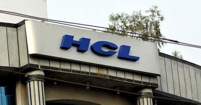 In Brief: HCL launches AppScan for application security testing; SoftBank may back out of WeWork deal