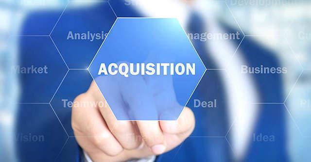 Hero Electronix acquires digital chip design services company T&VS