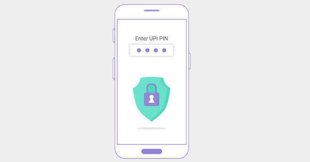 NPCI allows customers to withdraw cash at merchant stores via UPI platform