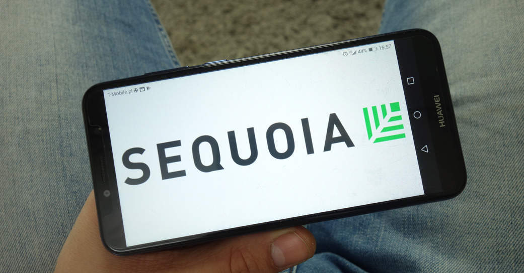 Sequoia Capital to raise $7 bn warchest for investments in the US, China, India