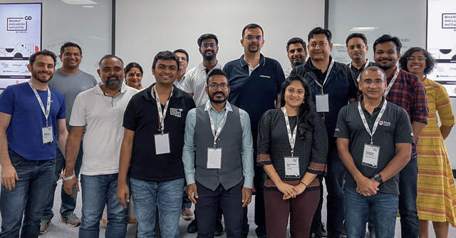 Meet the 9 fintech startups in the third cohort of Financial Inclusion Lab