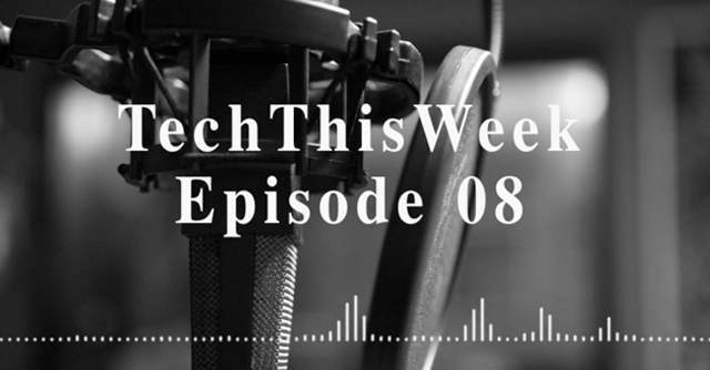 Listen: Covid-19 and cybersecurity risks; Infosys and failed startup bets; Sequoia plans a $7 bn warchest