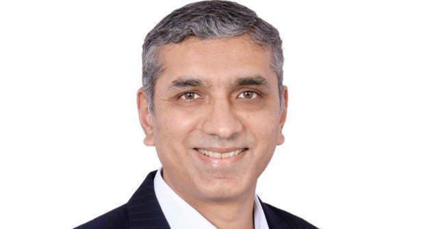 IDC appoints former Cognizant exec Vasant Rao as managing director for India