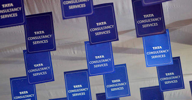 TCS global head of IT infrastructure Amit Jain passes away at 53