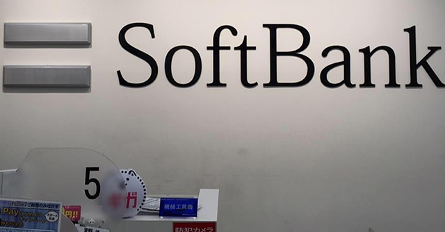 SoftBank offloads $41 billion in assets; looks at $18 billion stock buyback