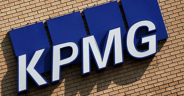 KPMG acquihires SAP consulting firm Shivansh Solutions in first acquisition of 2020