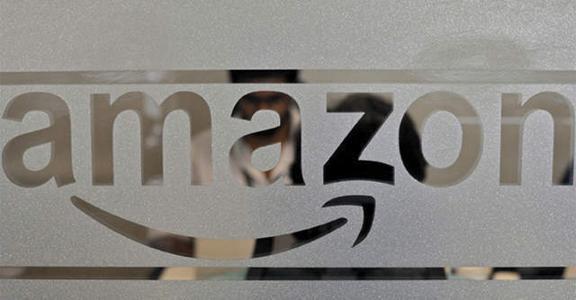 Amazon India suspends deliveries as Covid-19 disrupts supply chains