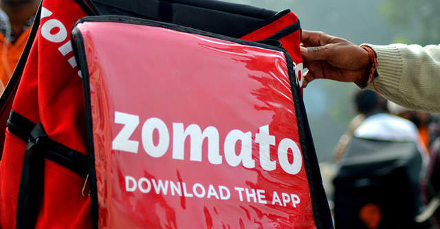 Zomato extends Gold plan for two months, creates fund for delivery staff