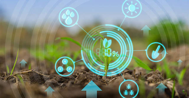FarmERP to digitise agribusiness operations for Phoenix Group, Goda Farms