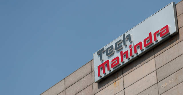 Tech Mahindra to shut offices, move mission critical tasks to home