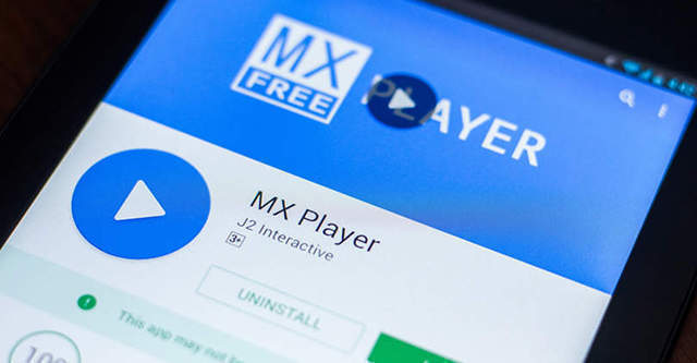 Times Internet-backed MX Player expands to US, 6 other international markets