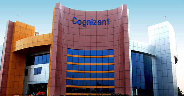 Cognizant to pay over 100K employees 25% more on base pay for working through Covid-19 crisis