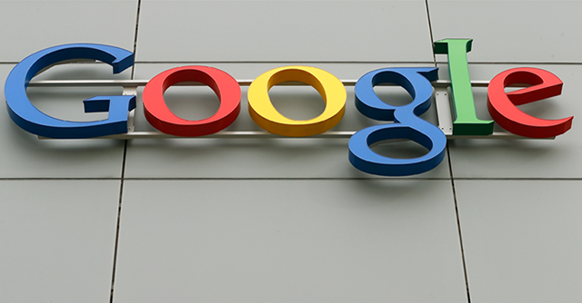 Google commits over $800 mn in ad credits, funds in fight against Covid 19