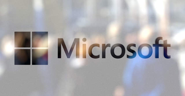 Microsoft buys Affirmed Networks to bolster 5G cloud services