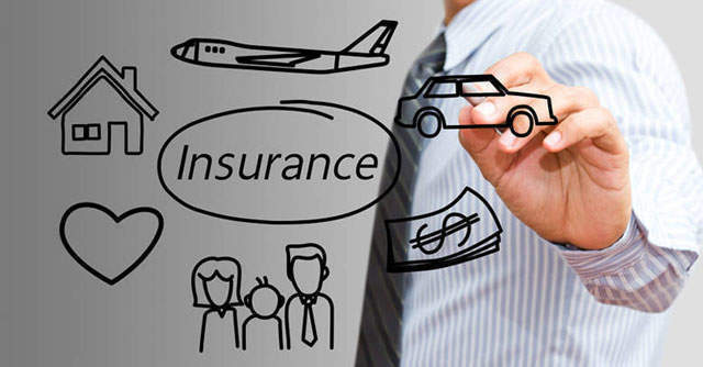 Venture Catalysts backs Insurance Samadhan