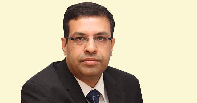 Cloud security provider Zscaler appoints Sudip Banarjee as director of transformation strategy