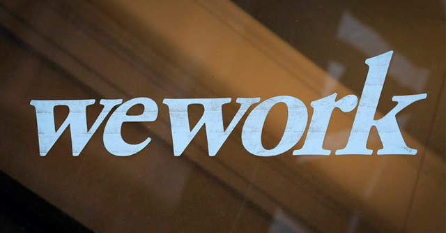 Exclusive: Co-working cos WeWork, 91Springboard tweak customer agreements to offer extra free days