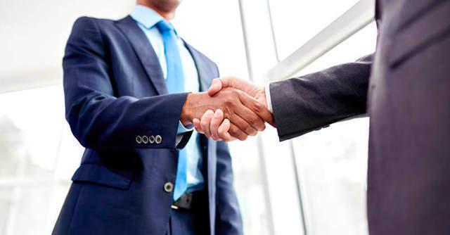 In Brief: SAS India, Dhirubhai Ambani Institute partner for MSc course; Microsoft rebrands Office 365