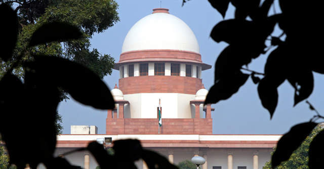 Govt files status report on Covid-19 in response to petition in Supreme Court