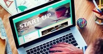 Meet the 11 finalists in Intel India's tech startups incubator Plugin