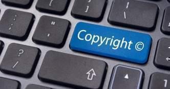 Copyrights case against ShareChat an act of overreach: IAMAI