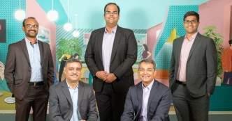 Angel investors infuse $2.6 mn in wealth management startup Fintso