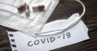 Covid-19 among key factors that may dent startup funding in 2020: InnoVen Survey