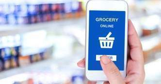 In Brief: Zomato to enter e-grocery space; HCL rolls out marketing automation platform update