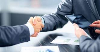 NetApp bolsters remote office solutions portfolio with Talon Software acquisition