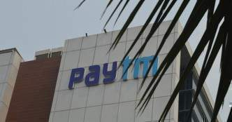 Paytm to help firms fight medical supplies shortage with Rs 5 cr fund