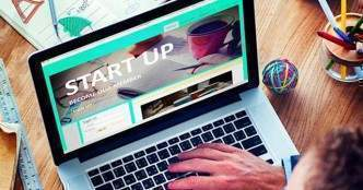 MeitY-backed incubator selects startups for sixth cohort
